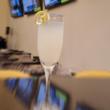 Photo #3: Cocktailz N' More Mobile Bartending Service